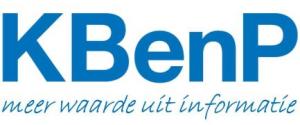 logo-kbenp-nieuw1