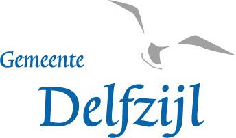 delfzijl1