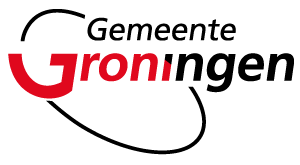 logo-Groningen-300×165