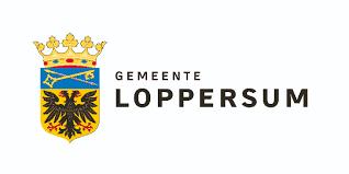 Loppersum