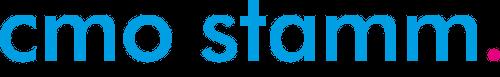 CS-logo_bluepink_klein-1
