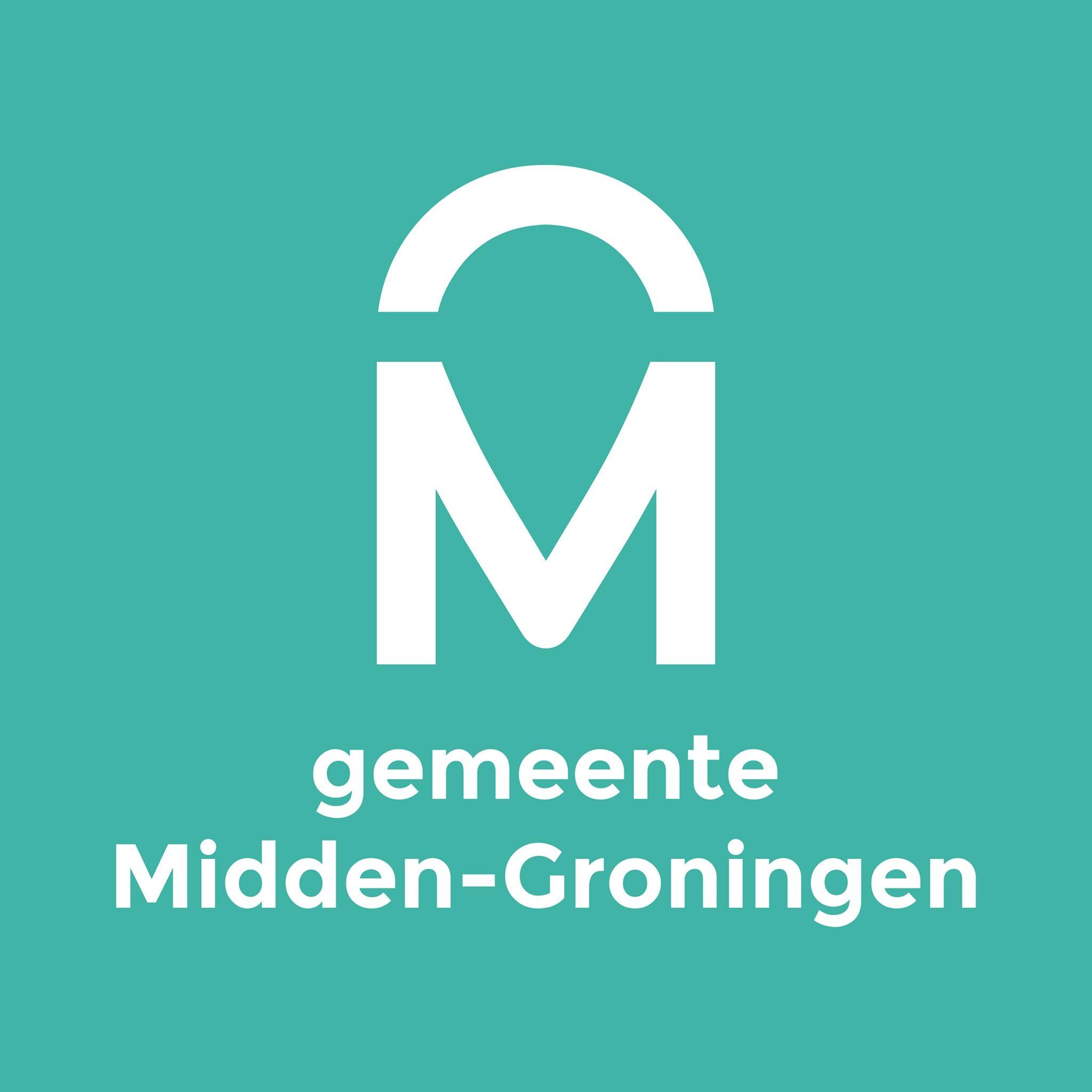 Logo-Midden-Groningen-scaled-1